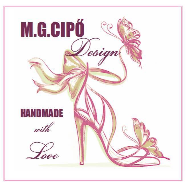 Partnerünk az M.G. Cipő